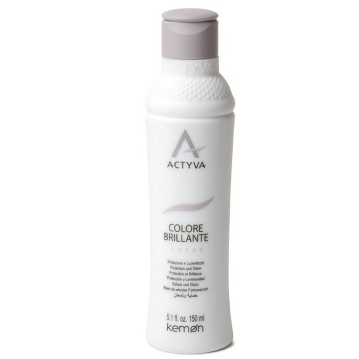Actyva Colore Brillante Cream 150ml