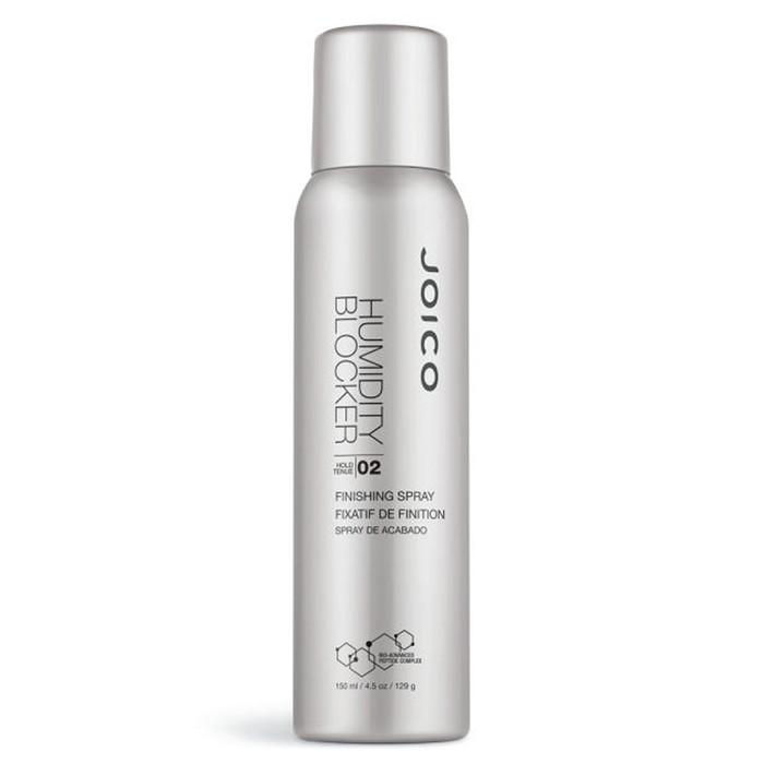 Joico Style & Finish Humidiy Blocker Spray 150ml