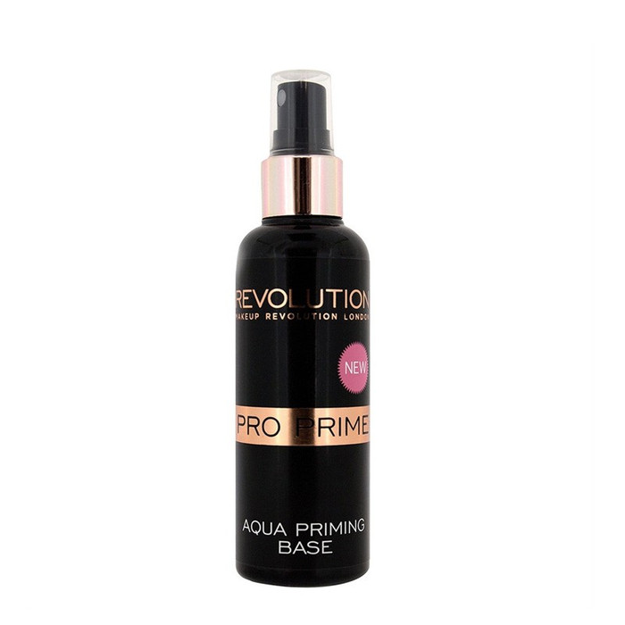 Revolution Aqua Priming Base