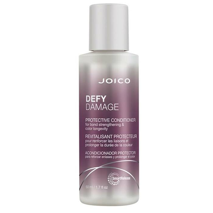 Joico Defy Damage Protective Conditioner 50ml