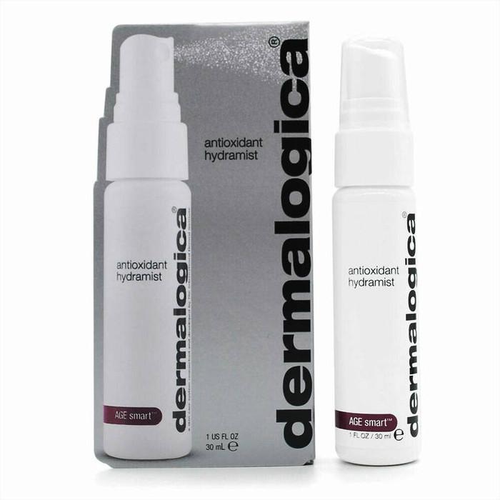 dermalogica antioxidant hydramist 30ml