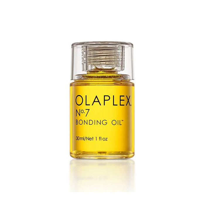 Olaplex No.7 Bonding Oil 30ml