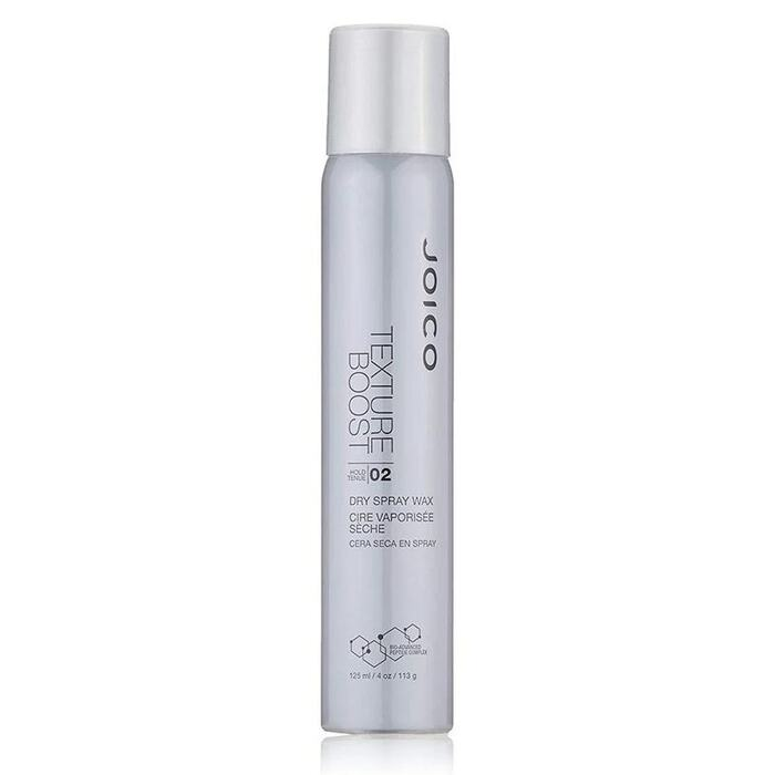 Joico Texture Boost Spray 125ml