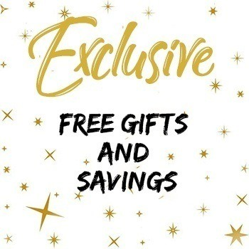 exclusive-gifts-banner.jpg
