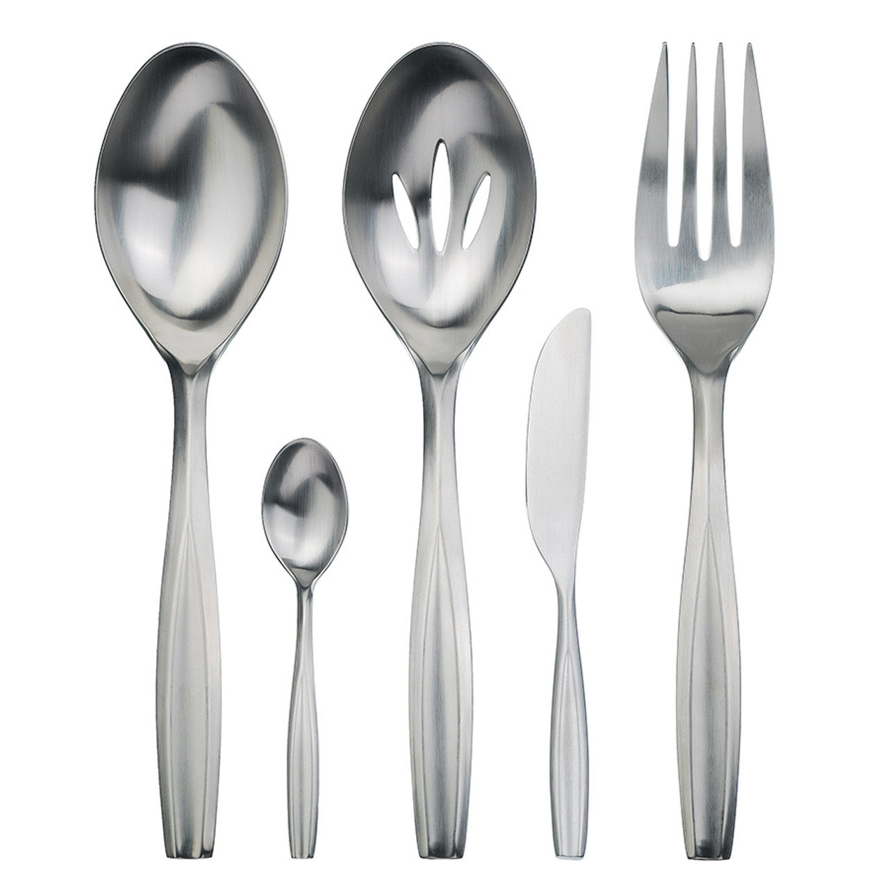 Beam - 5 piece hostess set