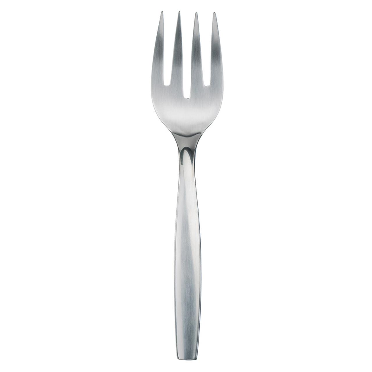 Loft - serving fork
