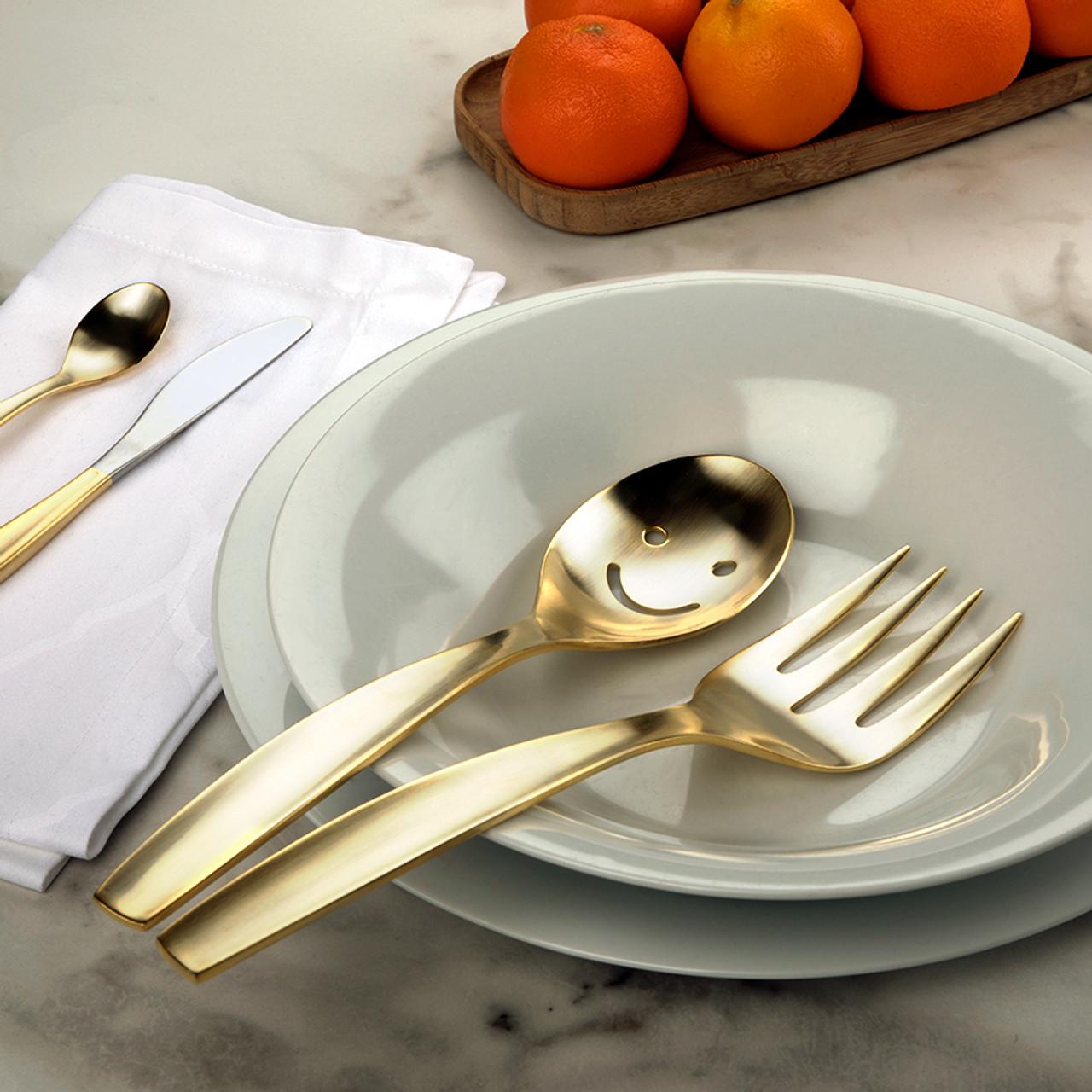 Farro - 5 piece hostess set