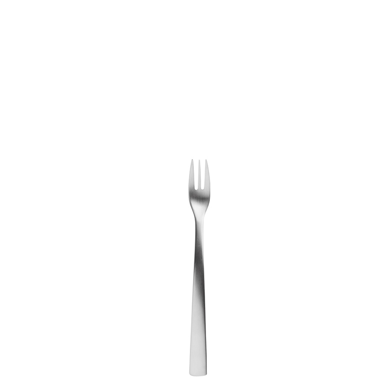 Carry On - Cocktail Fork