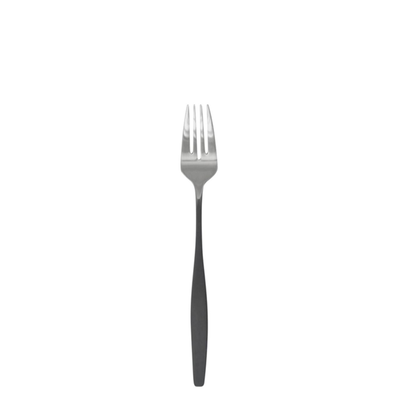 Arc - 24 Dinner Forks