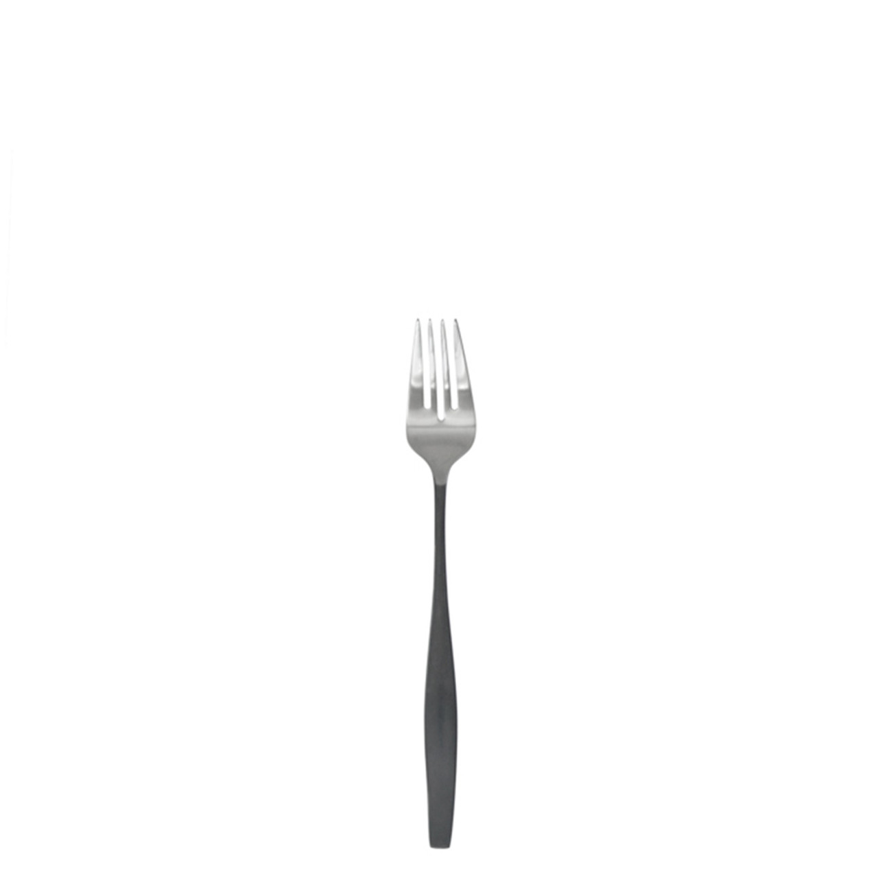 Arc - Salad Fork