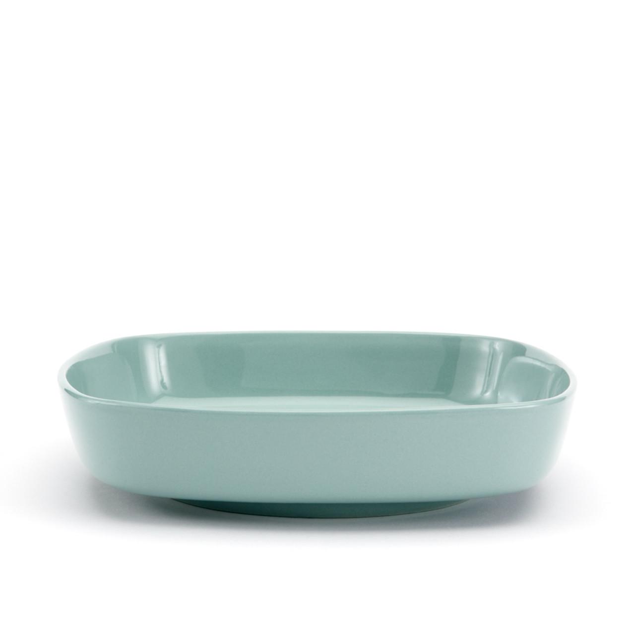 Karo Dinnerware