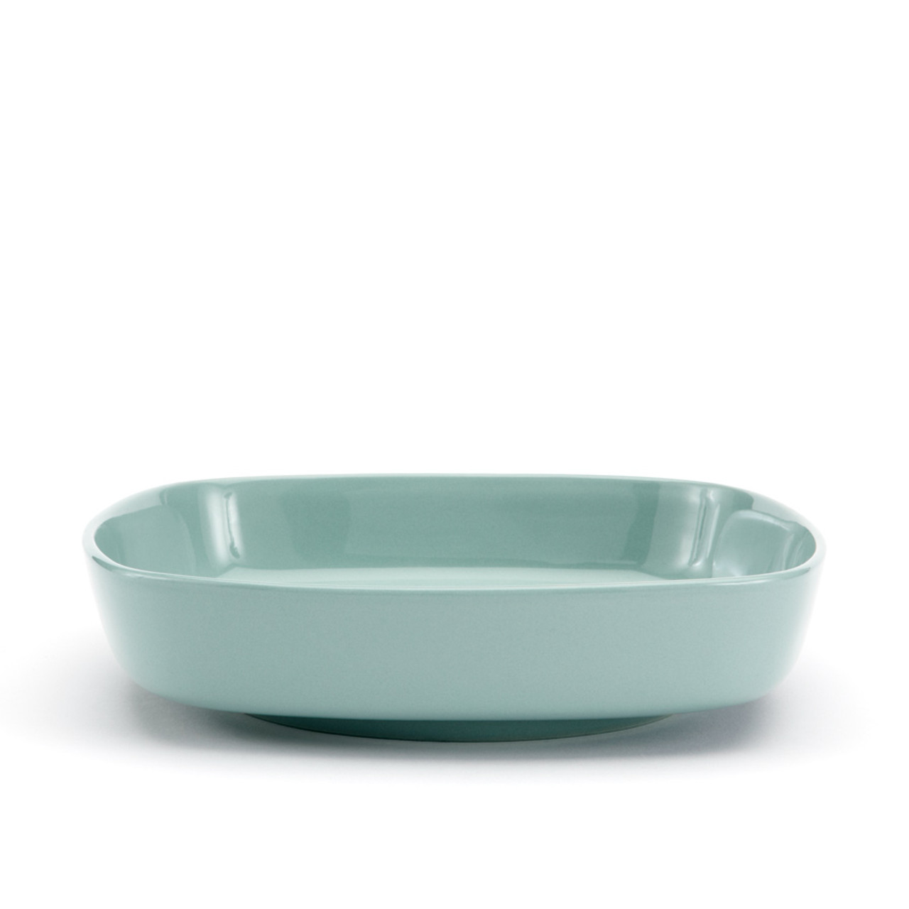 Karo - Blue Pasta Bowl 4 piece set