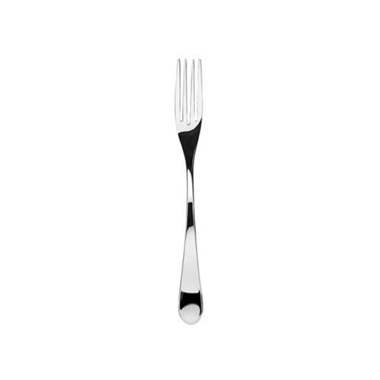 Windermere - Fish Dinner Fork 8 pc set