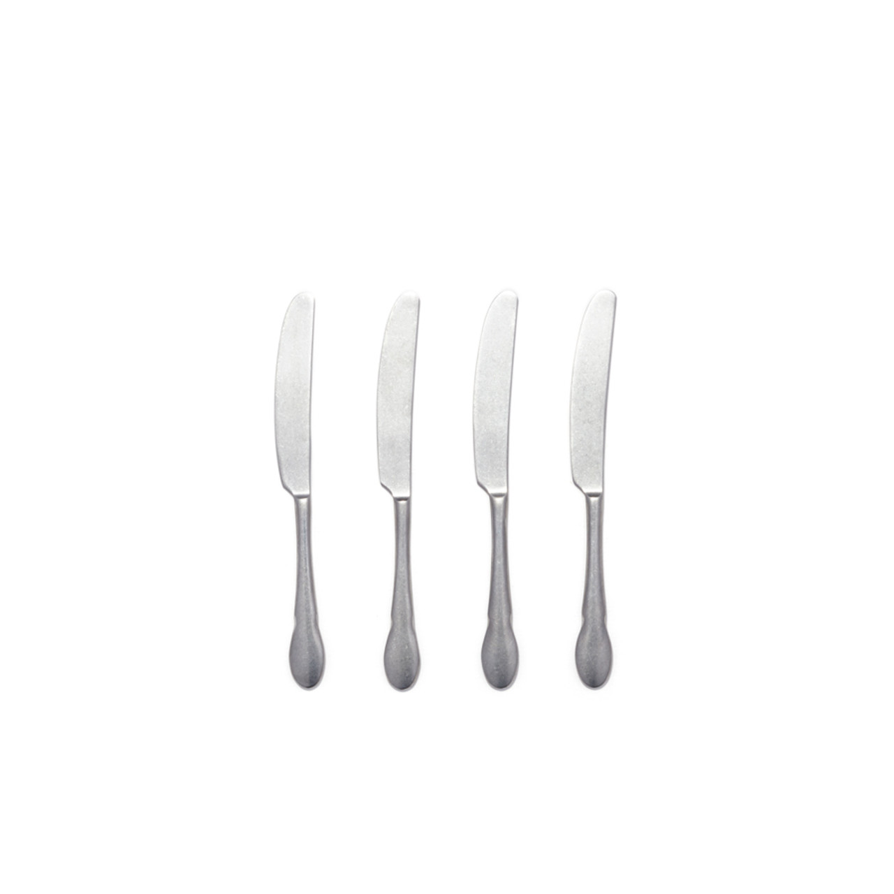 Ash - 4 piece spreader set
