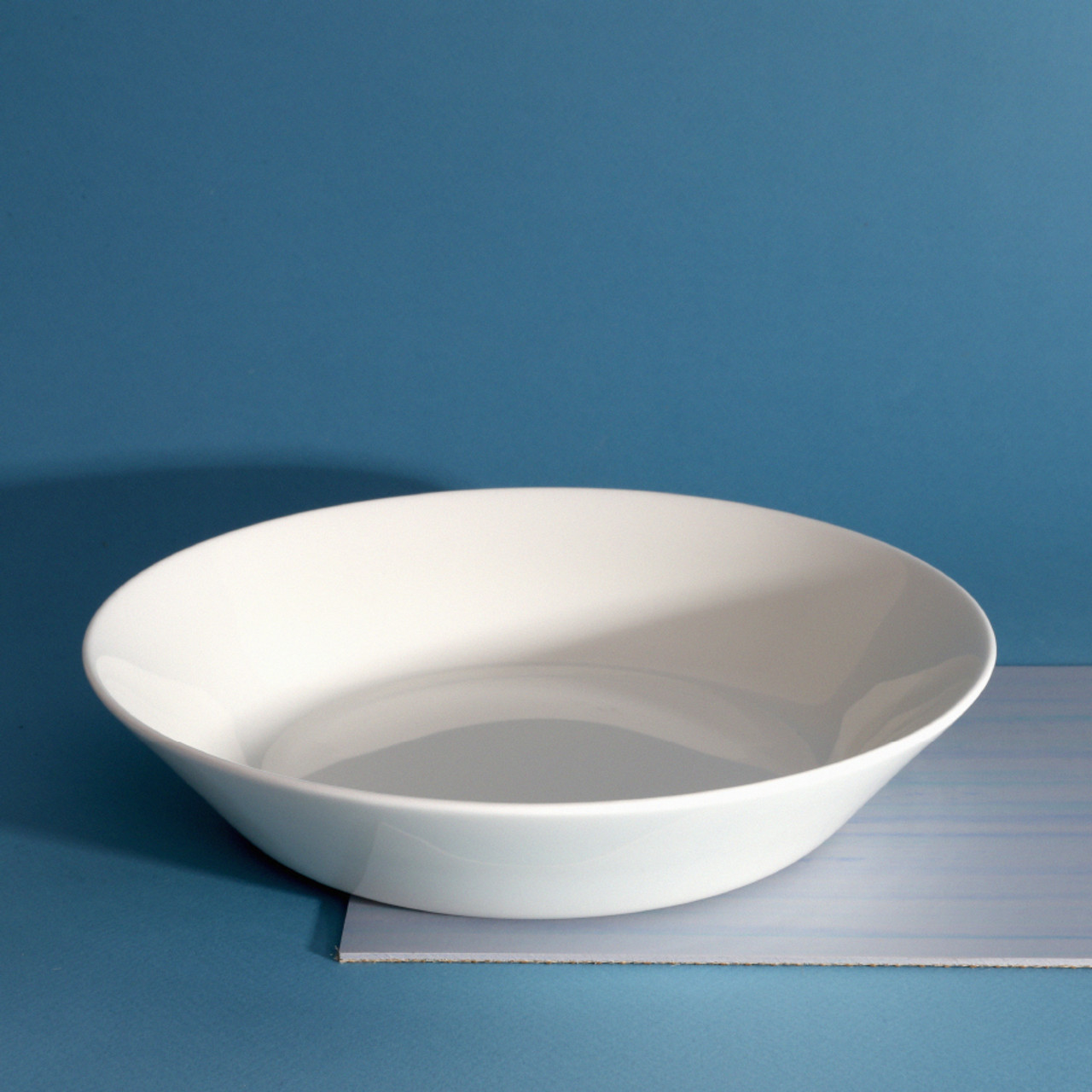 Lotus - Pasta Bowl 4 piece set