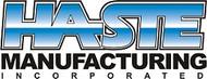 Ha-Ste Manufacturing, Inc