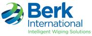 Berk Wiper