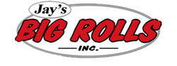 Jay's Big Rolls, Inc.