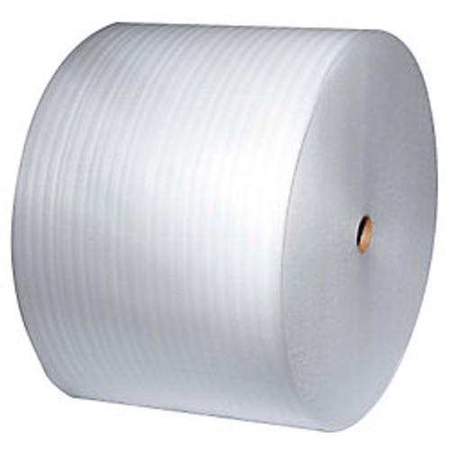 """48"""" x 550' 1/8"""" Foam Wrap - #BPFW1848P"""
