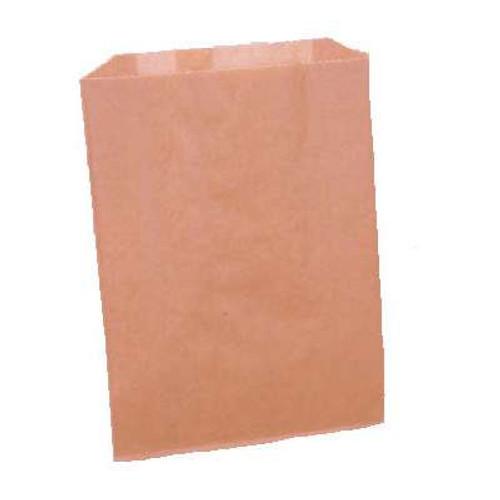 #77 Sanitary Waxed Paper Liner 500/cs  - #25025088
