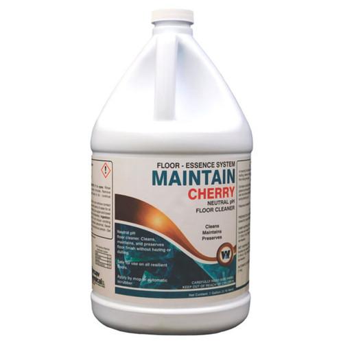 Maintain Neutral Floor Cleaner Gallon