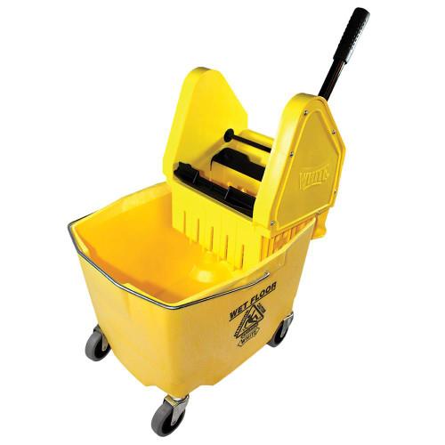 Impact Mop Bucket & Wringer Combo #4Y/2635-3Y