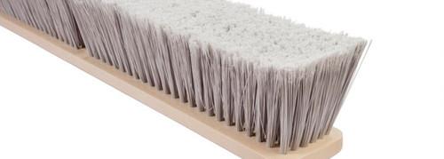 Flex Sweep Broom HEAD ONLY - #MB3724-FX