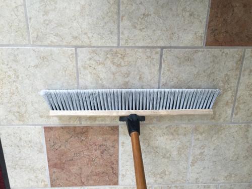 Magnolia Broom #MB3724-FXC Complete Broom