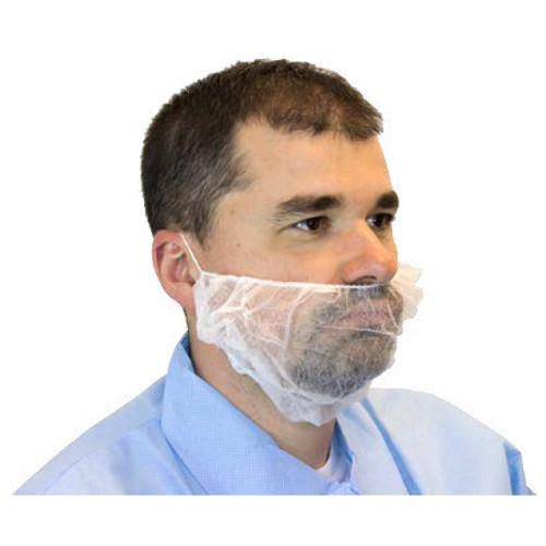 Beard Cover  #DBRD-1000
