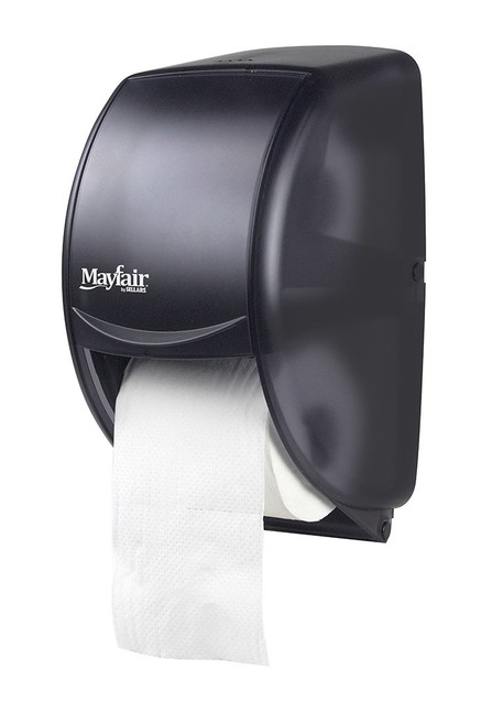 Standard Bath Tissue Dispenser - #99905