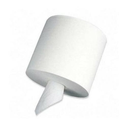 Preserve 2-Ply Centerpull Towels 6/600' cs CP600  BEST SELLER!