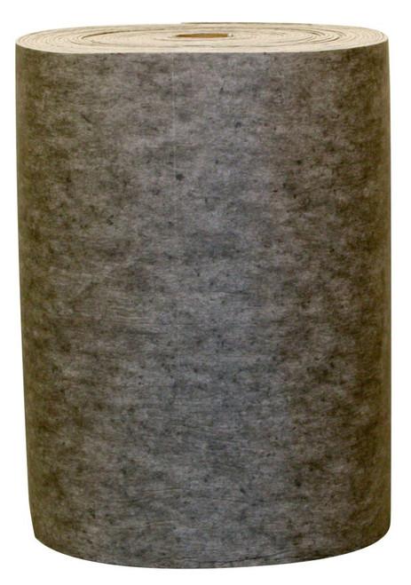 EVERSOAK® Standard Medium Weight Recycled Absorbent Roll - #22858
