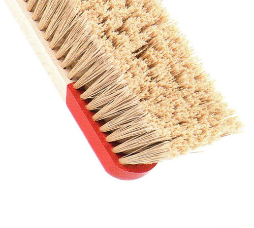 #25 Series Replacement Broom Head - 2524, 2530, 2536, 2542