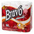 Bravo Ultimate® Premium Paper Towels 24/CS   #30606