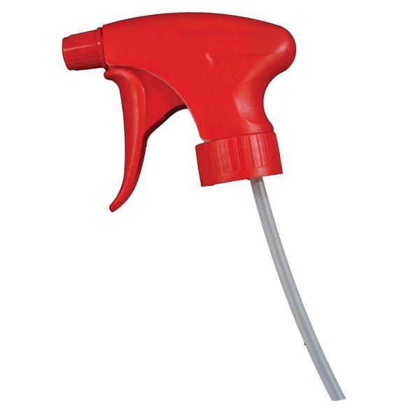 Impact Contour Trigger Sprayer #5706-S