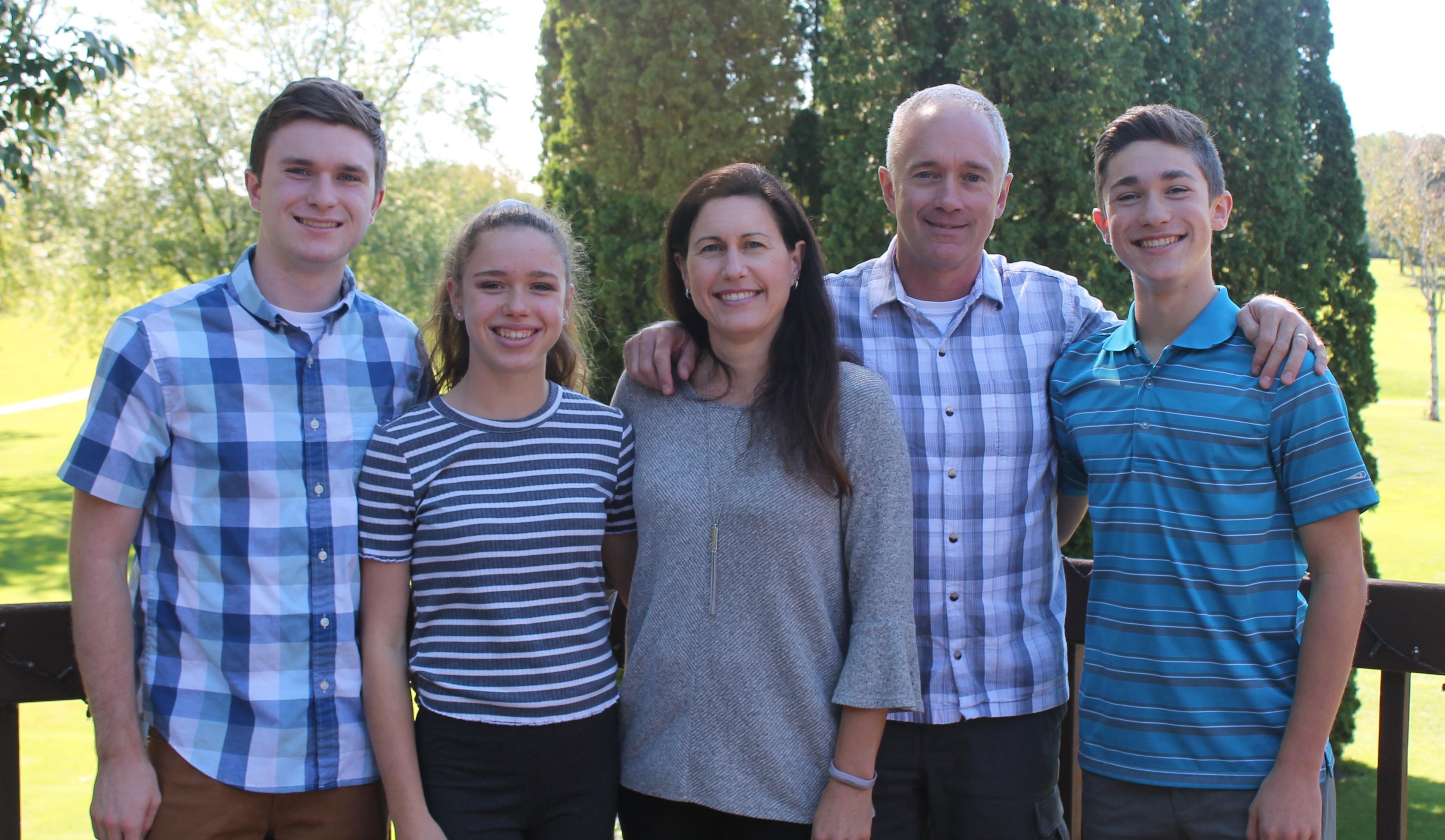 family2018.jpg
