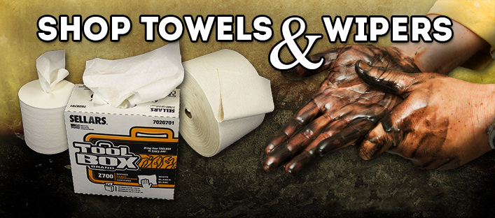 shop-towel-wipers