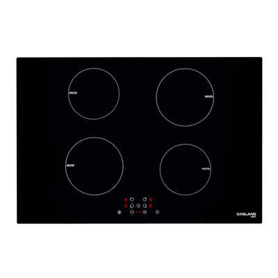 """Gasland Chef IH77BF 30"""" Built-in Induction Cooker, Vitro Ceramic Surface Electric Cooktop, 4 Burners"""