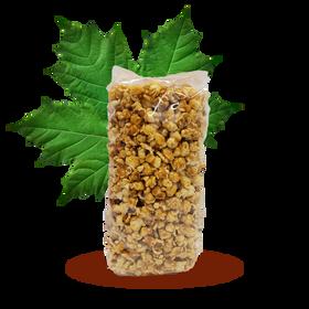 Butter Maple Popcorn (à la fleur de sel) -  130g
