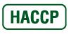 MapleSyrupWorld HACCP. Certification