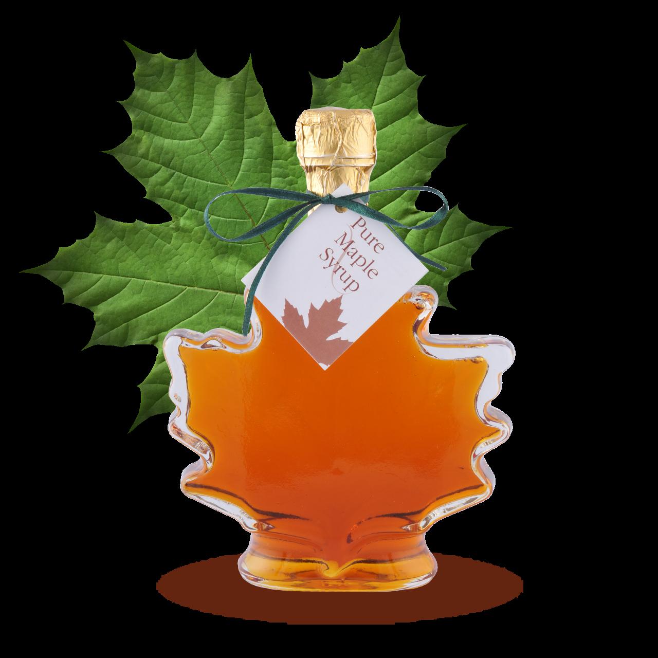 large-maple-leaf-bottle-big-84381.1276327550.1280.1280-89556.1454359832.png