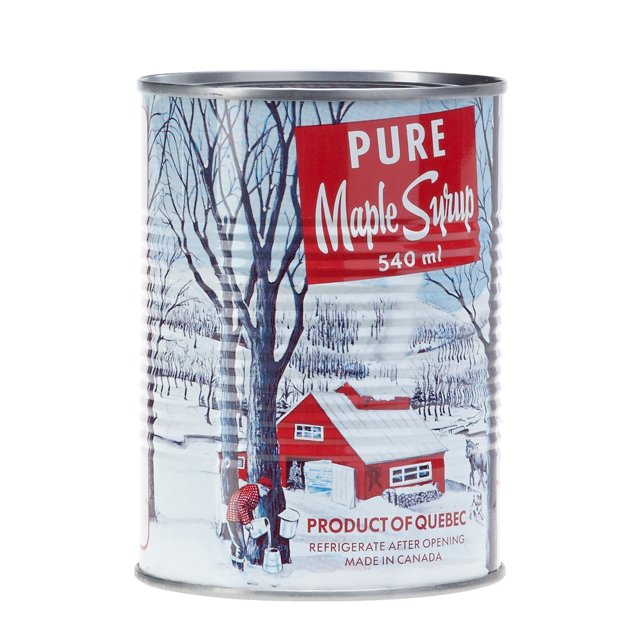 maple-syrup-can-13078.1484096125.1280.1280-04815.1484321976.png