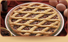 Maple Syrup World Dessert Recipes