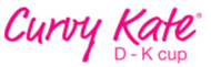 Curvy Kate (UK Sizing)