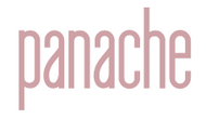Panache (UK Sizing)