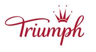 Triumph (USA  Sizing)