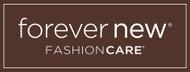 Fashion Care