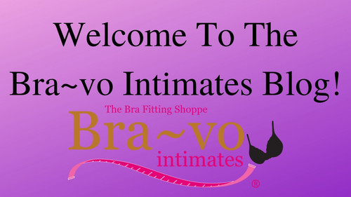 Hello and Welcome To The Bra~vo Blog!