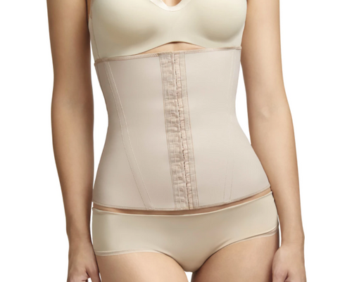 Squeem PERFECT WAIST 26PW01