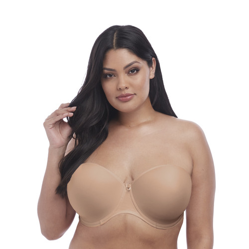 Elomi EMPIRE SMOOTH STRAPLESS EL4300